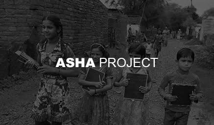 Asha Project