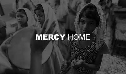 Mercy Home