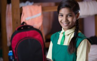 Mid India Christian Mission Education Scholarship