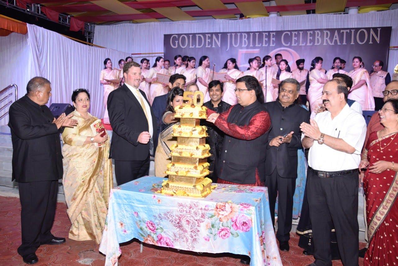 Mid India 50th Anniversary Celebration 2019 (1)