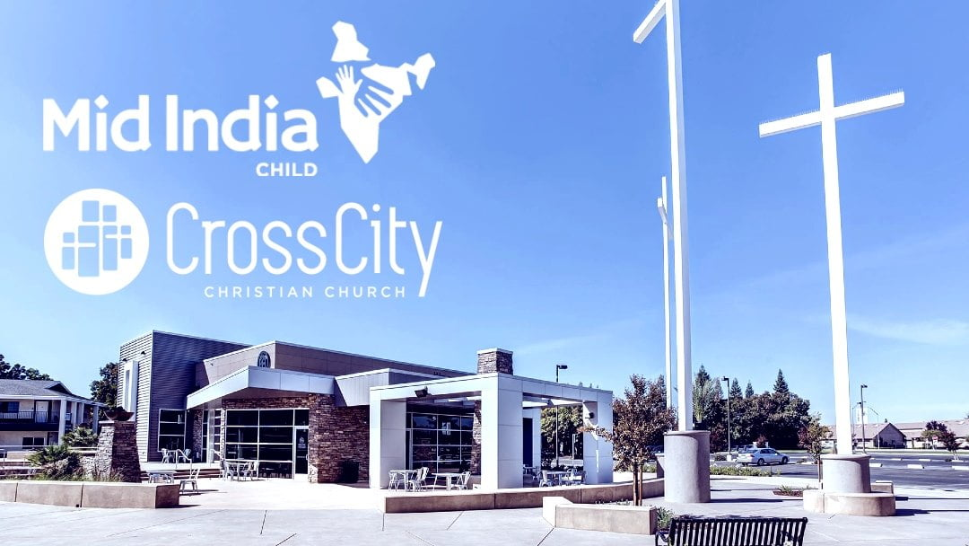 Mid India CrossCity Child Sponsorship Weekend